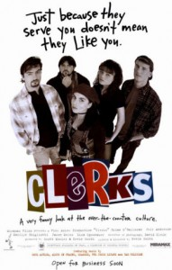 clerksposter